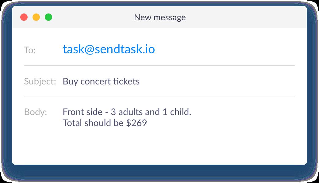 emails_task