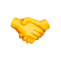 emoji-hands-shake