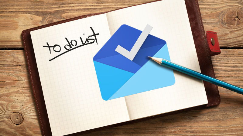 inbox-task-management