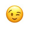 emoji-wink-centered